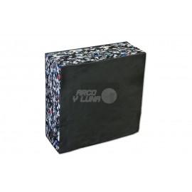 Diana Foam BMC Cuadruple A 60x60x24