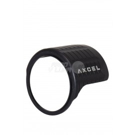 Axcel Accuview Shade (Sombra)