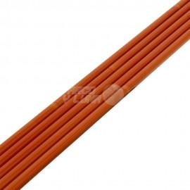 Tubo Penthalon Slim Line Bamboo