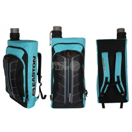 Mochila Easton Club XT