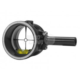 Scope Axcel Accuview AV Plus