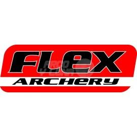 Cuerda Flex Custom Solo-cam