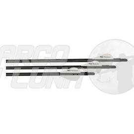 Flechas Tac 15