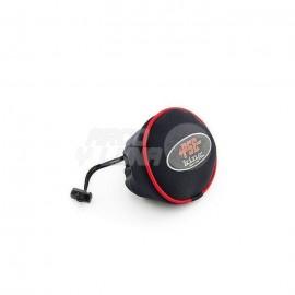 Cubre visor PSE X-Tech