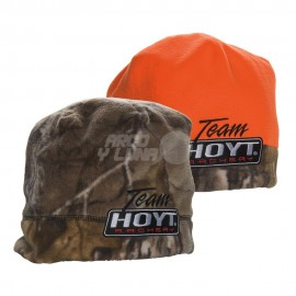 Gorro reversible Hoyt