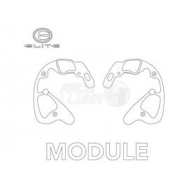 Modulo Elite Echelon 37 y 39