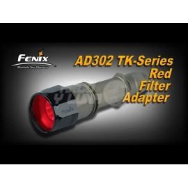 Filtro Fenix AOF-M