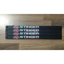 Set Palas PSE Stinger Extreme 70 lb