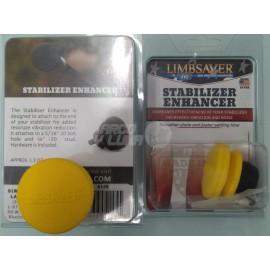 Damper Limbsaver Enhancer