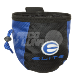 Bolsa Elite Archery Pro para Disparador