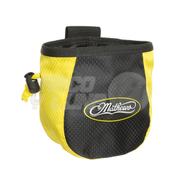 Bolsa Mathews by Elevation para Disparador