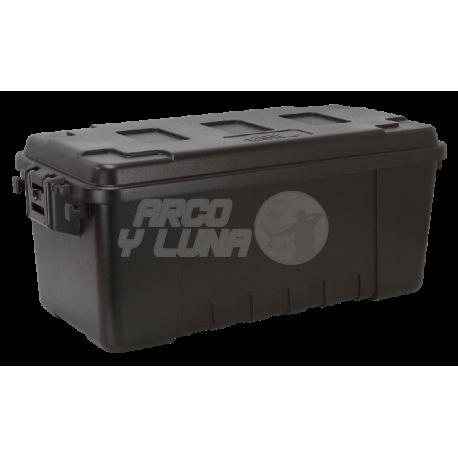 Caja Plano Accesorios Sportsman's Trunk 64L