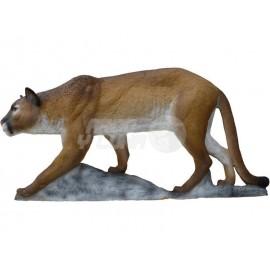 Diana 3D SRT Puma