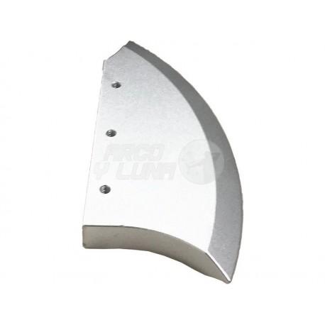 Peso Cuerpo Gillo Blade Aluminio