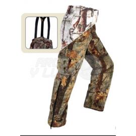 Pantalón Hart Artika-T