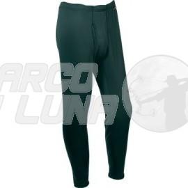 Pantalón Térmico MTP Heavy