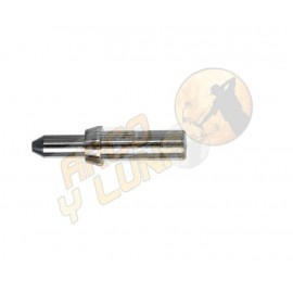 Pin Tophat SL Ultralight Precision .204