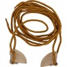 Montador Bearpaw Longbow