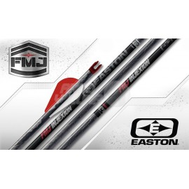 Tubo Easton FMJ DS Injexion