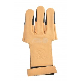 Guante Bearpaw Glove