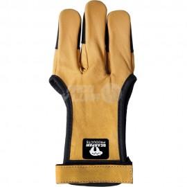 Guante Bearpaw Top Glove