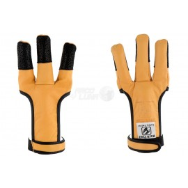 Guantes Full Palm Kangaro