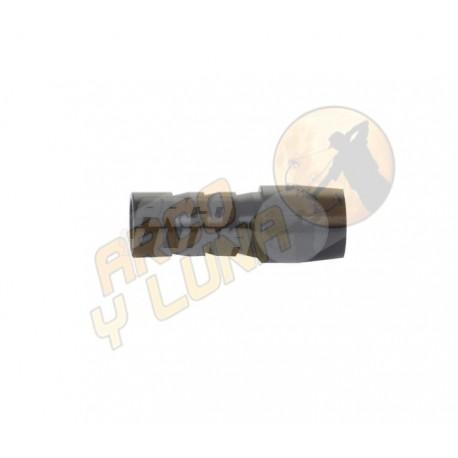 Gold Tip Uni Bushing 3DHV .204