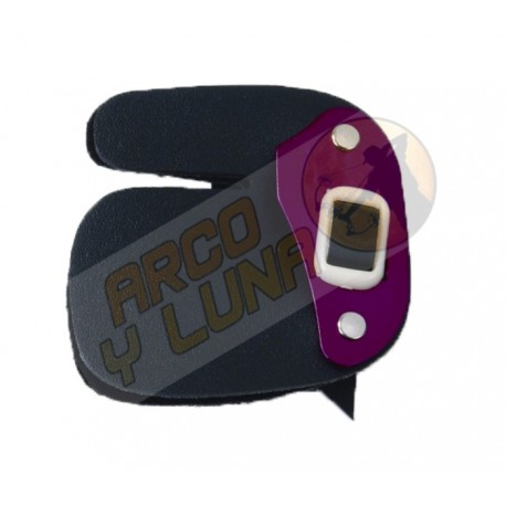 Dactilera Cartel Pro 1