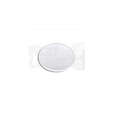 Lente Scope Bowfinger Clear Targets Docs Choice 20/20