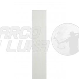 Fibra Bearpaw Power Clear