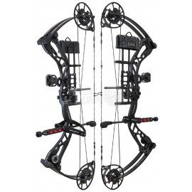Arco Bowtech Convergence Kit