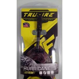 Disparador Tru-Fire Hurricane