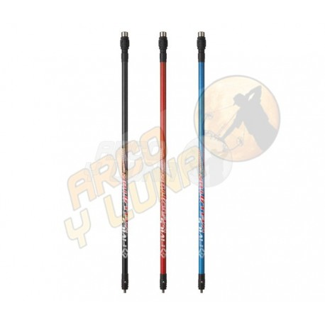 Estabilizador Fivics CEX7 Long