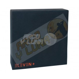 Diana Eleven Plus Target 60x60x20