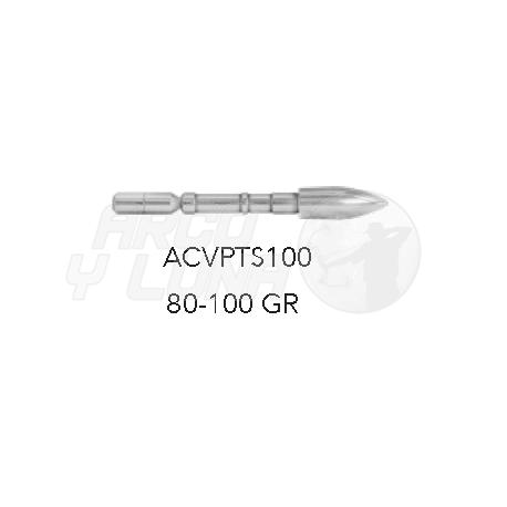 Punta Victory Vap Break-off S (400-500)