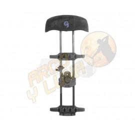 Carcaj G5 Head-Loc