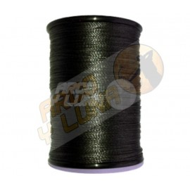 Bobina BCY Serving Twisted Spectra 150 yd.