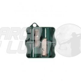 Taper Tool Plastico JVD