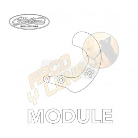 Modulo Mathews C3X HL 80%