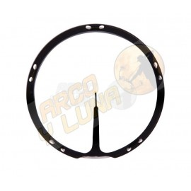 Axcel Ring Pin fibra óptica
