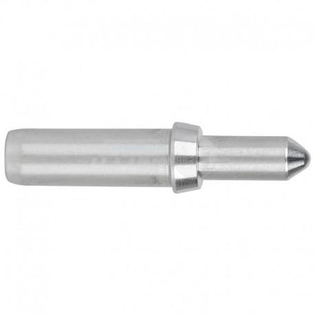 Pin Easton 4mm