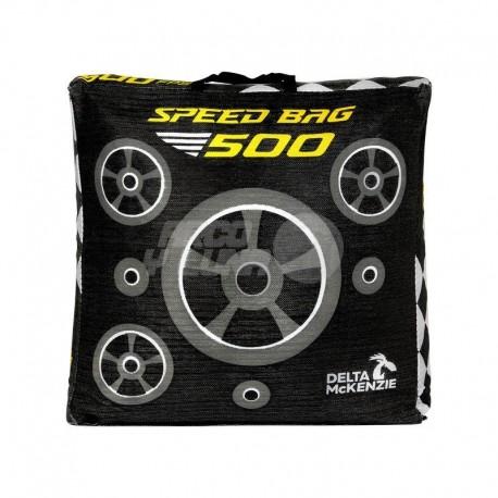 Diana Delta Speed Bag 60-60-25
