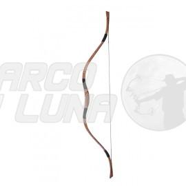 Arco Bearpaw Hungarian Horsebow