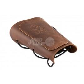 Protector de brazo Buck Trail Breeze