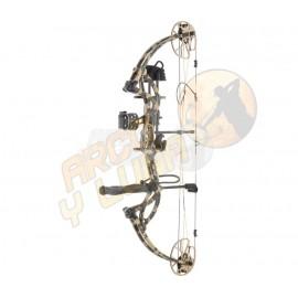 Arco Bear Cruzer G2 Kit RTH