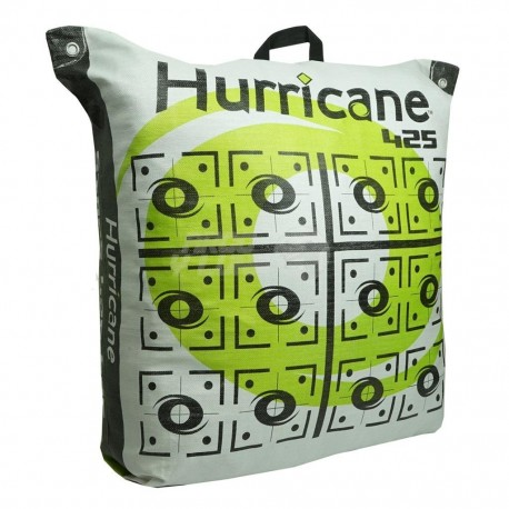 Diana Hurricane Field Logic Storm 20