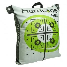 Diana Field Logic Hurricane H25
