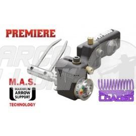Reposaflechas Spot-hogg Premiere RH
