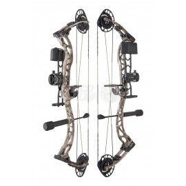 Arco Pse Brute NXT Kit RTS