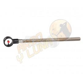 Pin PSE Ajustable .019